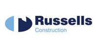 Russells Construction