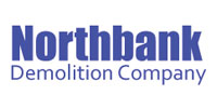 Northbank Demolition Company
