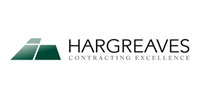 Hargreaves Contracting Excellence